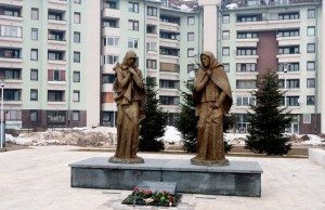 Saraybosna 8